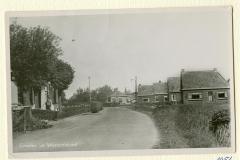 D.Wierengastraat - 1951