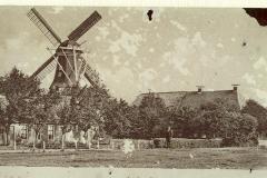 D.Wierengastraat 6 - 1900