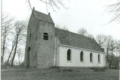 Schaapweg 2 - 1965