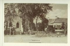 Schaapweg 2,4 - 1915