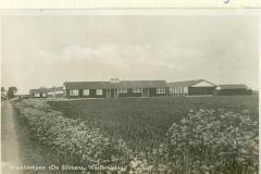 Schaapweg 51 - 1955
