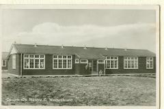 Schaapweg 51 - 1960