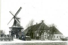 Schaapweg 6,8 - 1905