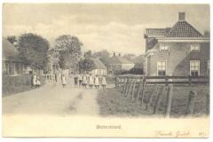 westernieland 14 (Large)