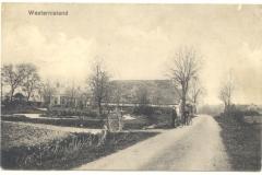westernieland 16 (Large)
