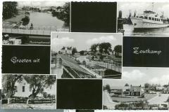 zoutkamp 11 (Large)