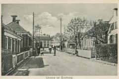 zoutkamp 14 (Large)