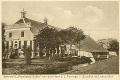 zuurdijk 01 (Large)